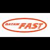 Batam Fast Ferry Pte Ltd