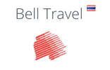 Bell Travel