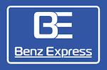Benz Express