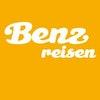 Benz Reisen