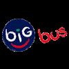 BigBus