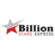 Billion Stars Express