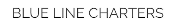 Blue Line Charters