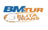 BM Tur-Elita Trans