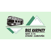 Bus Karparty