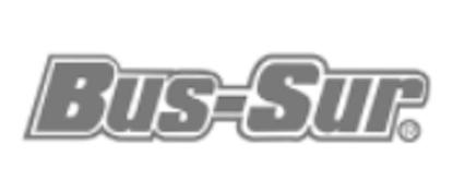 Bus-Sur