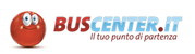 Buscenter logo