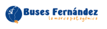 Buses Fernandez