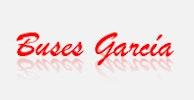 Buses García