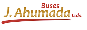 Buses J Ahumada