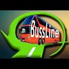 BussLine