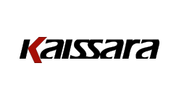 Kaissara (Caiçara)