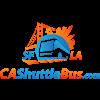 California Shuttle