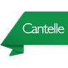 Cantelle