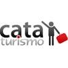 Cata Turismo