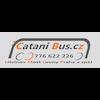 Catanibus
