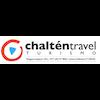Chaltén Travel