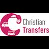 Christian Transfers