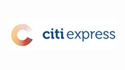 Citi Express