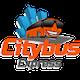 CityBusExpress