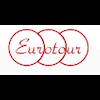 CK EuroTour