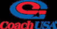 Coach USA