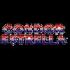 Cóndor Estrella