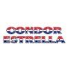 Condor Estrella