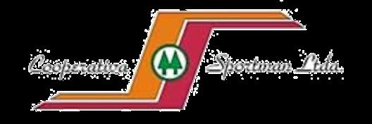 Cooperativa Sportman