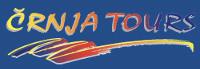 ČRNJA Tours