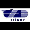 CSAD Tisnov