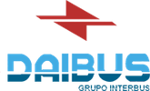 Daibus-Interbus