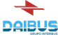 Daibus-Interbus logo