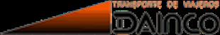 Dainco logo