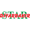 Star Diyarbakir