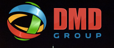 DMD Group