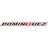 Empresa Dominguez