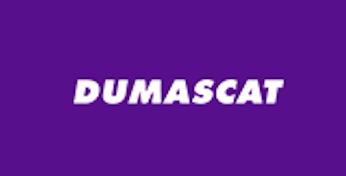 Dumascat