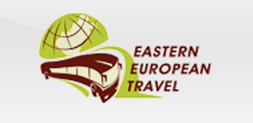 Eastern European Travel