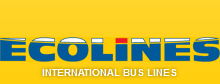Semitimes Ecolines Riga
