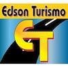 Edson Tursimo