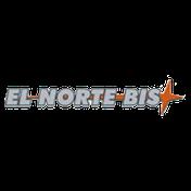 El Norte Bis