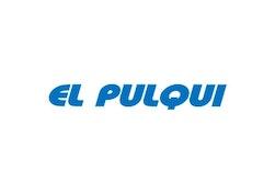 El Pulqui