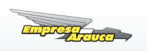 Empresa Arauca