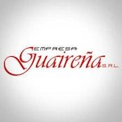Empresa Guairena