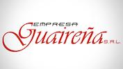 Empresa Guaireña