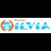 Empresa Silvia