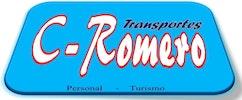 Empresa Transortes Mansilla Romero E.I.R.L