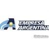 Empresa Argentina