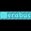 Erabus